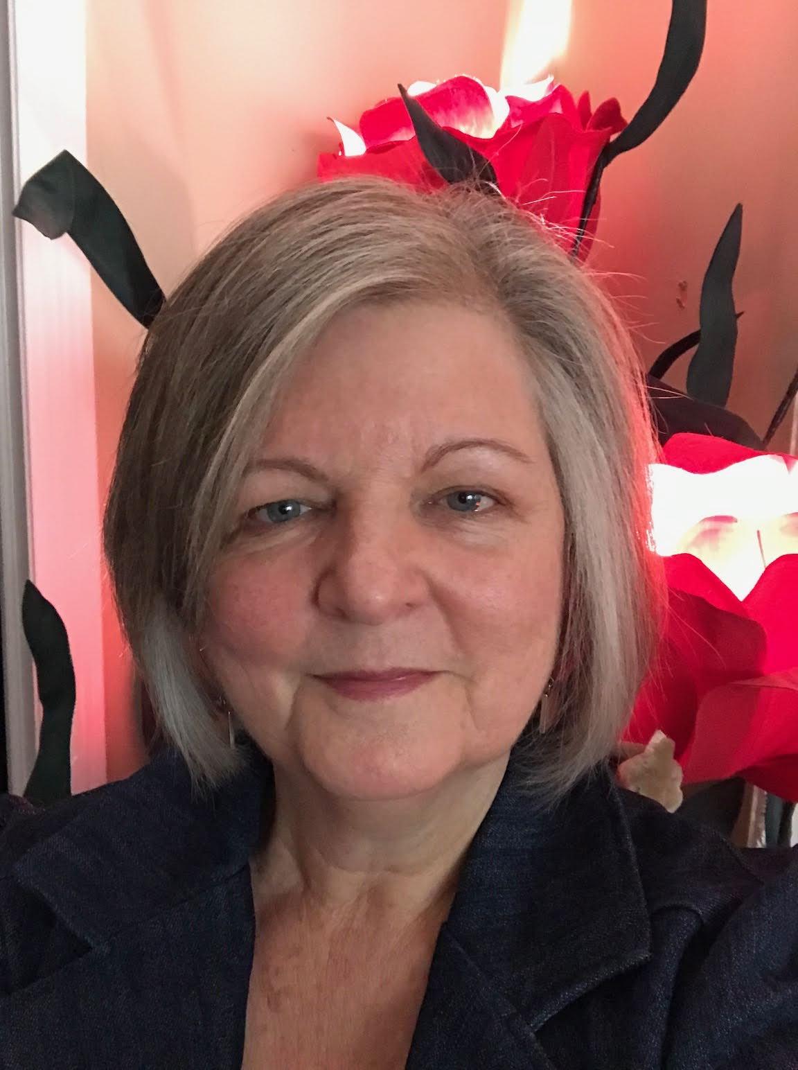 Cindy DeJager